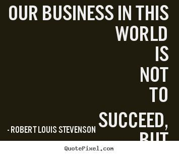 Business Inspirational Quotes Stunning Awesome Coaching Entrepreneurs To Online Success In Their Business