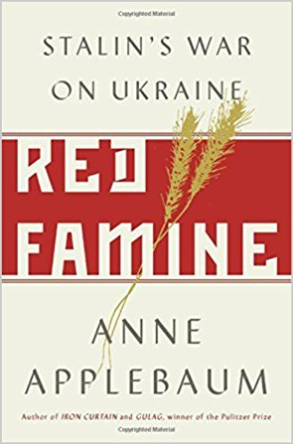 Pdf download red famine stalins war on ukraine free pdf free pdf download red famine stalins war on ukraine free pdf fandeluxe Image collections