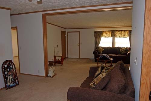 Den Room  Bing Images  Basements Dens Family Rooms Awesome Den Living Room Inspiration Design