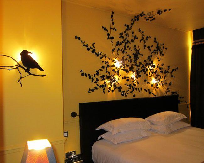 Amazon Wohnzimmerlampen ~ 20 best il meglio per illuminare gli ambienti! images on