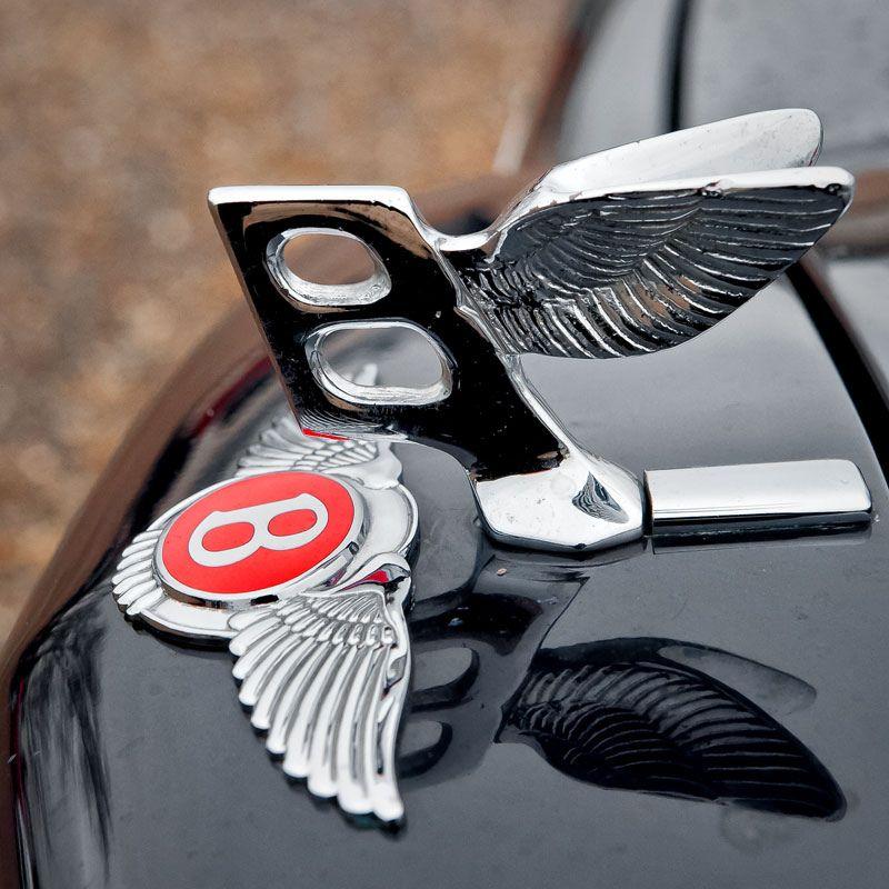 15 Best Bentley Logo Ideas Bentley Bentley Logo Bentley Car
