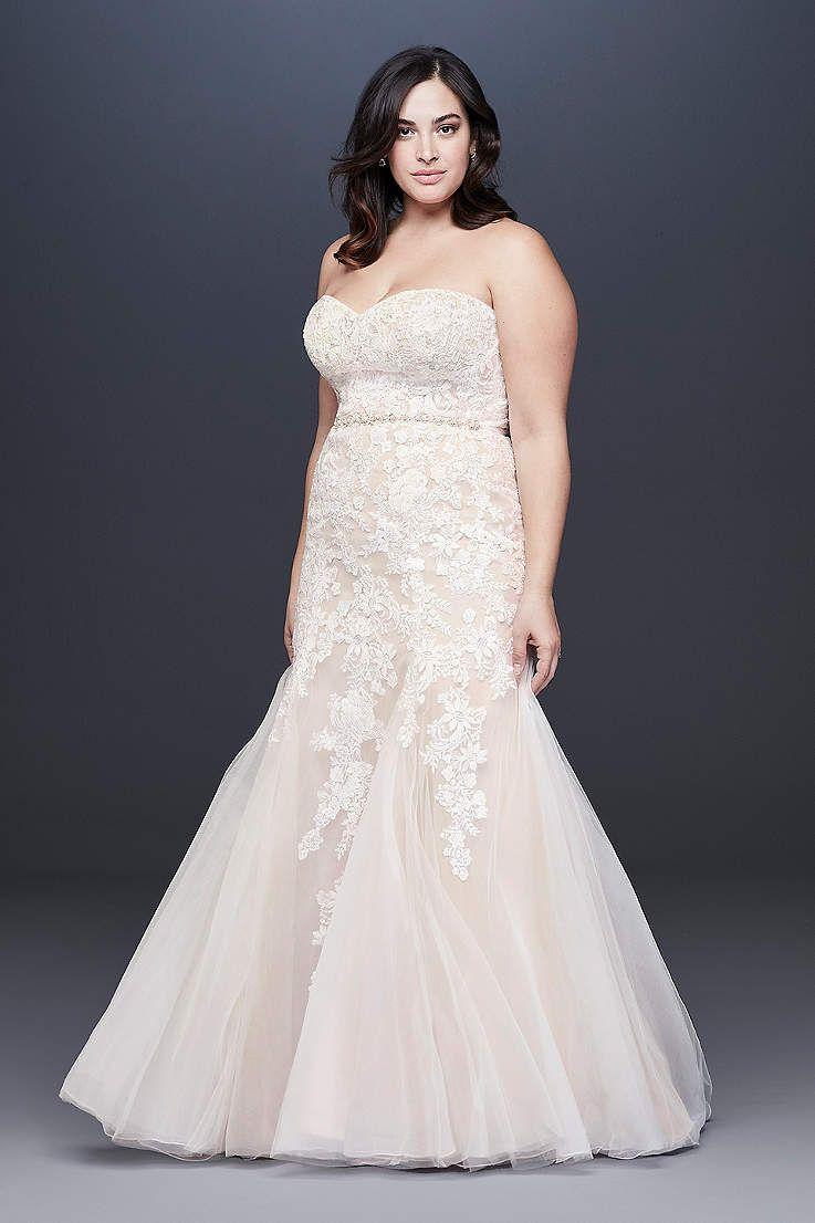 27++ Strapless wedding gown hairstyles information