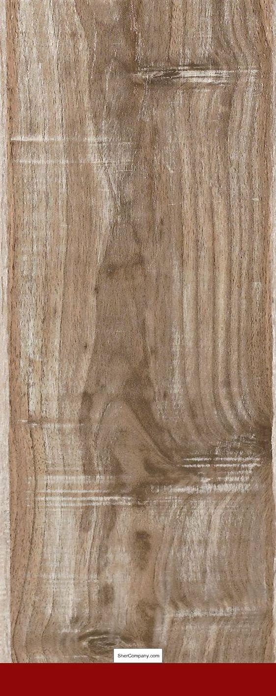 Wooden Floor Ideas Pinterest, Laminate Flooring Wall Ideas