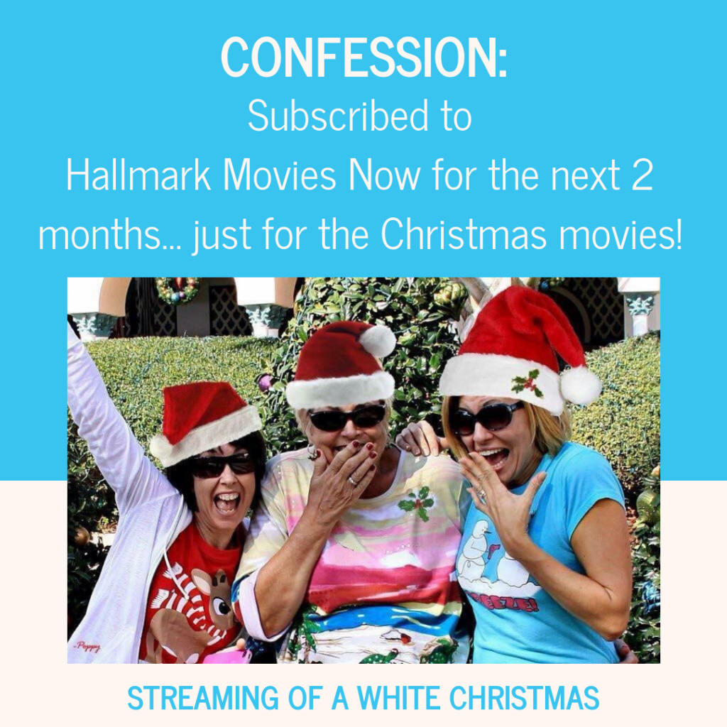 Can You Get Hallmark Channel On Hulu Du U Hulu Hallmark Movies Cable Tv Hacks Now And Then Movie