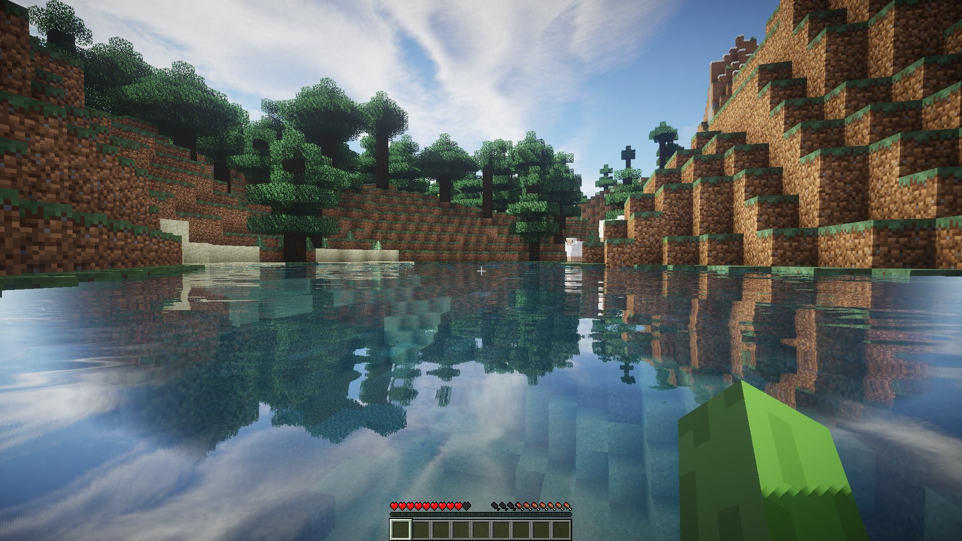 Download Minecraft Mod Texture Pack - Games Guide Blog