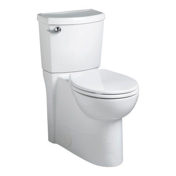 Luxury toilets for Basement
