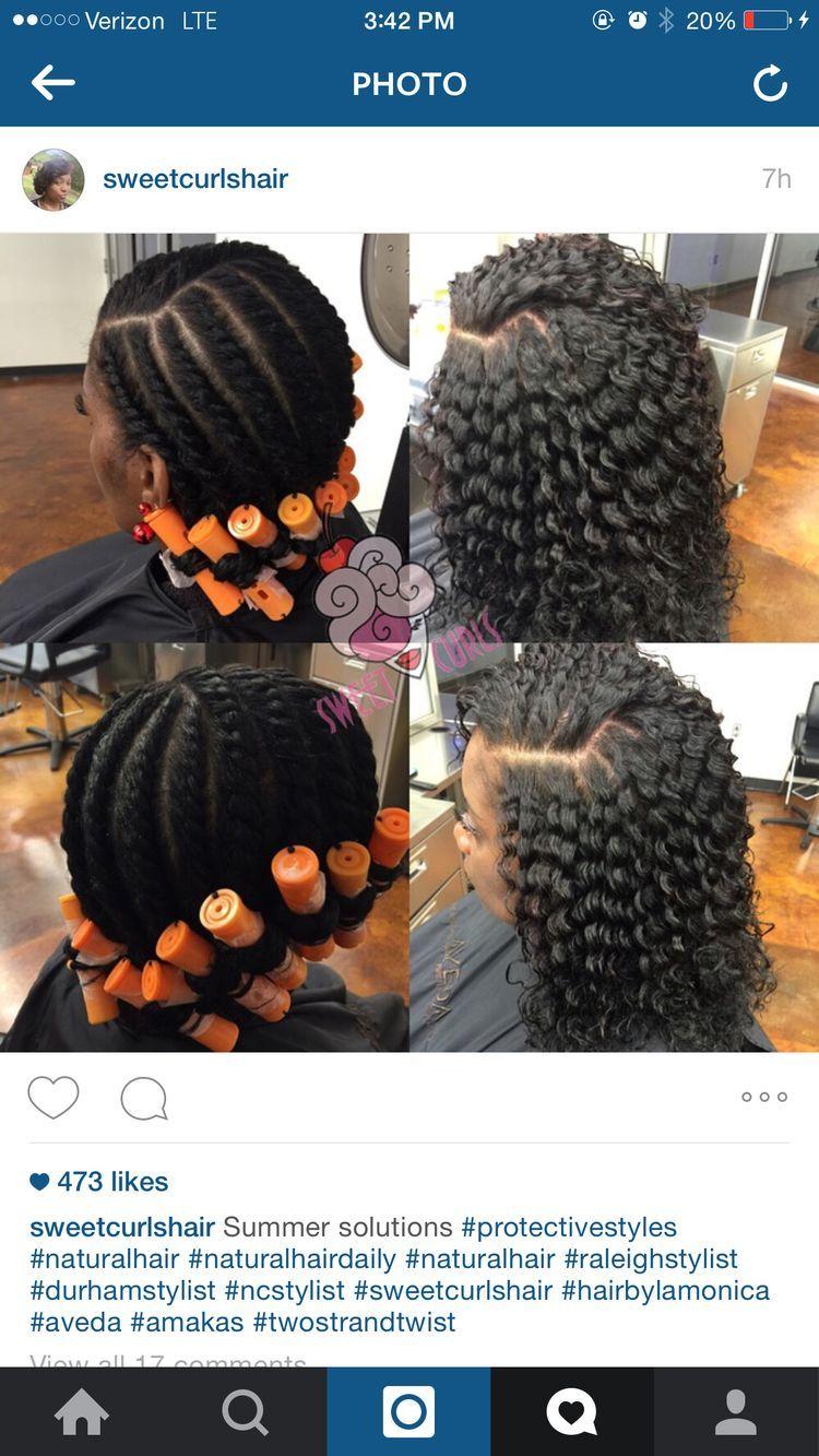 19d03302dd3e4b75b84f9713145901e8g 7501333 pixels buns and black hair fandeluxe Epub