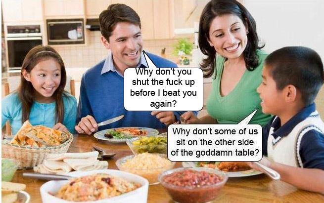 Funny Stock Photos Meme : תוצאת תמונה עבור stock photos meme funny
