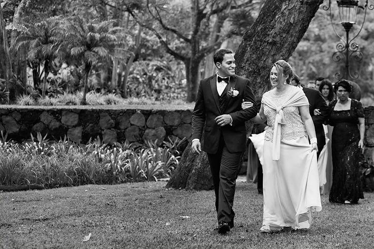 Mom and son. #momandson #weddingday #destinationweddings #weddingoutside