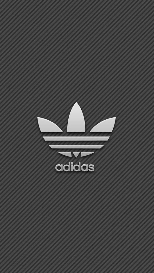 Pin By Pedro Henrick On Flamengo Adidas Iphone Wallpaper Iphone