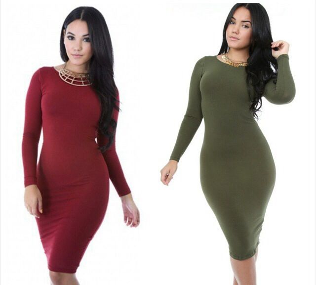plus size kim k mini dresses ! Available online at www ...