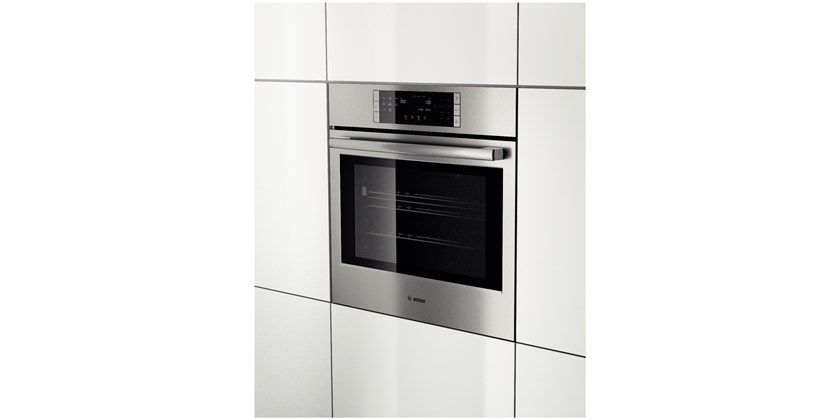Bosch Built In Wall Ovens Single Hbl8451uc 2299
