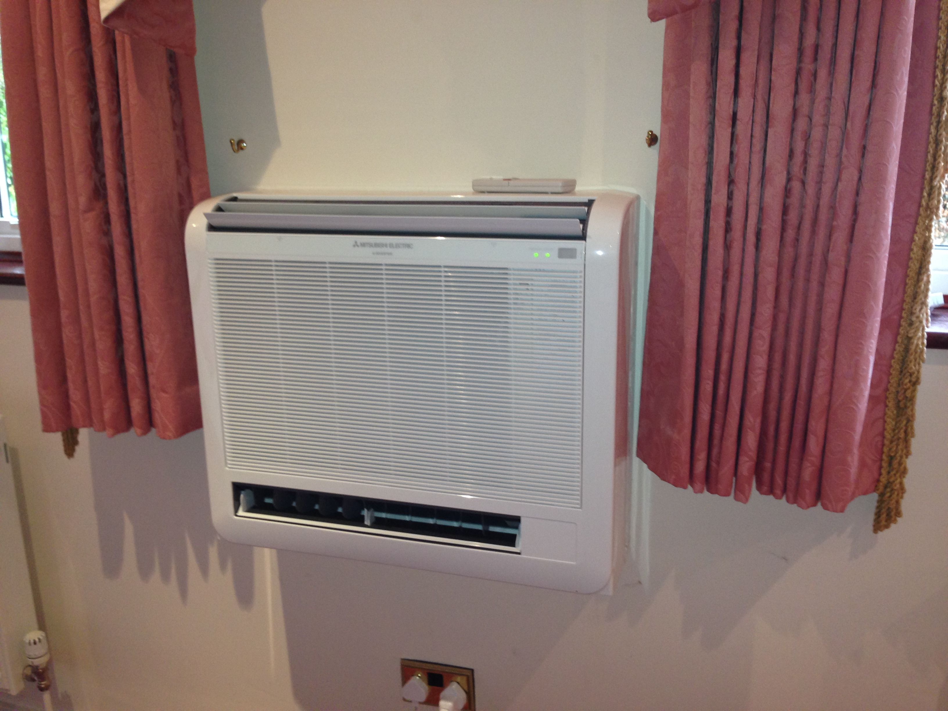 Pin by Chase Roseboro on Ice Age Group Air conditioning