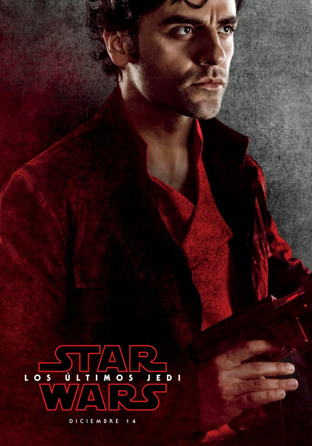 Star Wars The Last Jedi Trailers Tv Spots Featurettes Images And Posters Star Wars Fandom Star Wars Images Star Wars Poster
