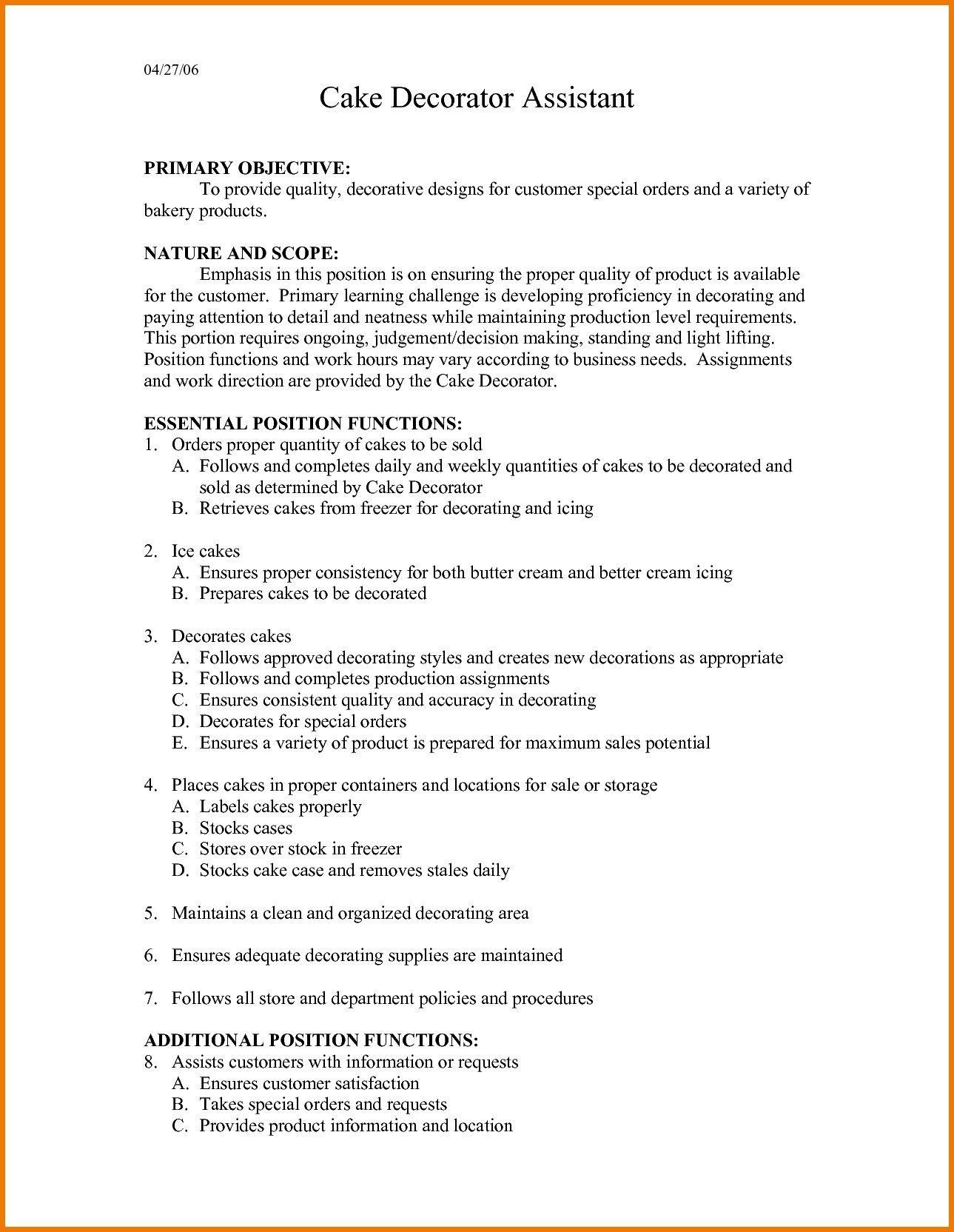 Resume Examples Kitchen Hand Resume Templates Resume Examples Job Cover Letter Cover Letter For Resume