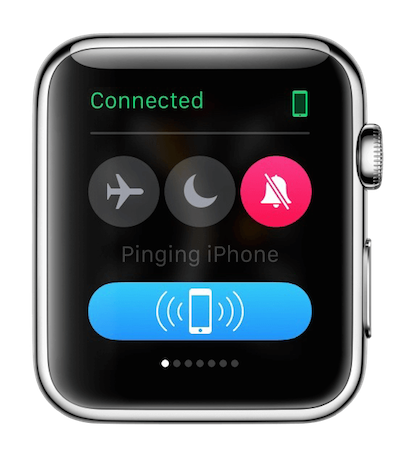 21 Amazing Apple Watch Tips Sure To Impress! iPhone