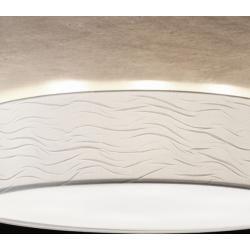 Photo of Holtkötter ceiling light Vita 3 with wave optics 50.00 cm 113294 Holtkötter