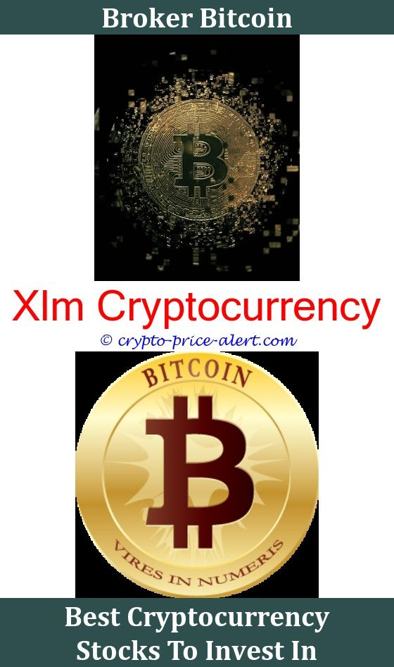 Make a cryptocurrency bitcoin japan bitcoin charlotte ncbitcoin atm near me bitcoin slotstcoin price 2010 ccuart Image collections