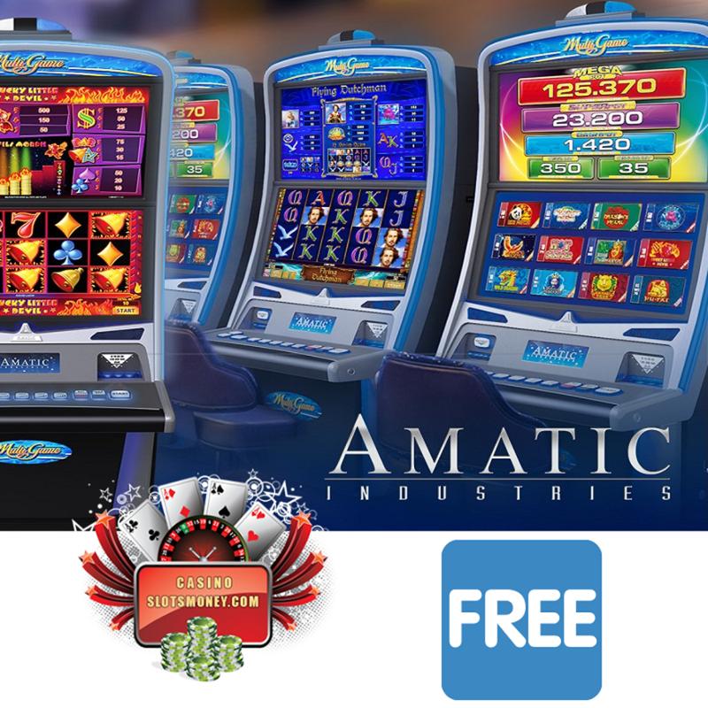 Slot machine games for fun no money no download