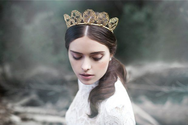 crowns #TheCrown fever