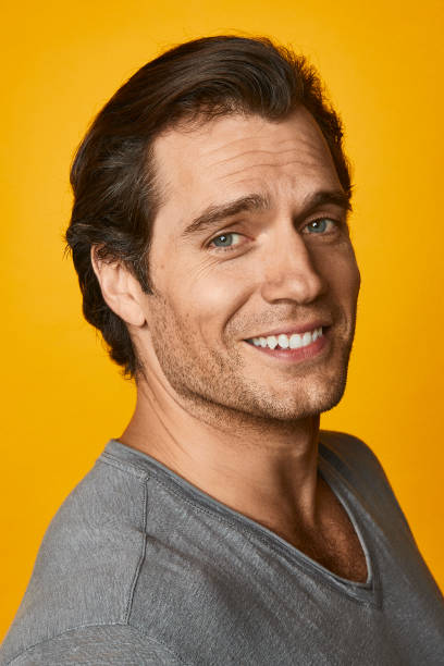 Henry Cavill Pictures And Photos Getty Images Henry Cavill News Henry Cavill Henry Cavill Eyes
