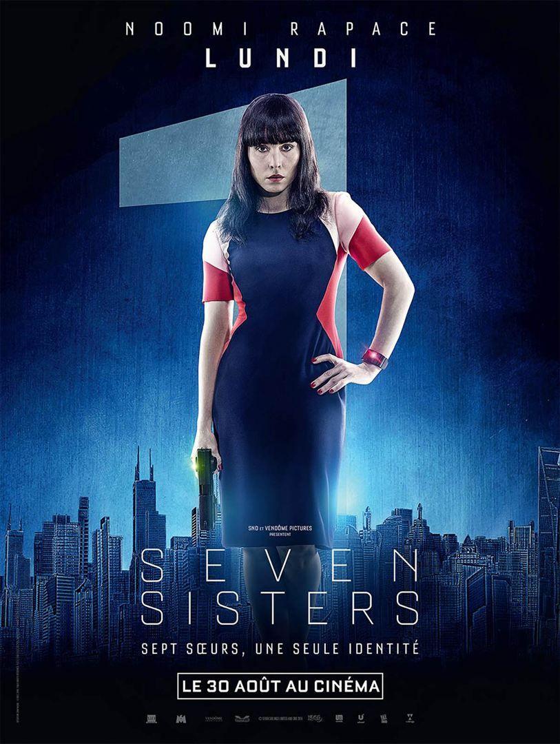 sisters film stream