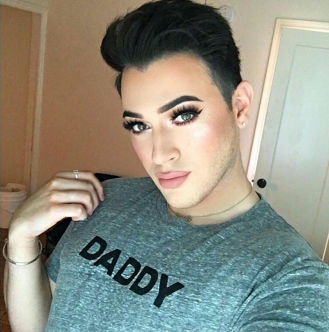 Yaaaas daddy  Manny Gutiérrez is a bomb MUA | Makeup | Manny