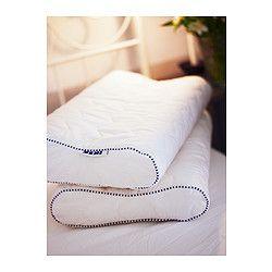 Ikea Fast 365 Memory Foam Sleep Pillow
