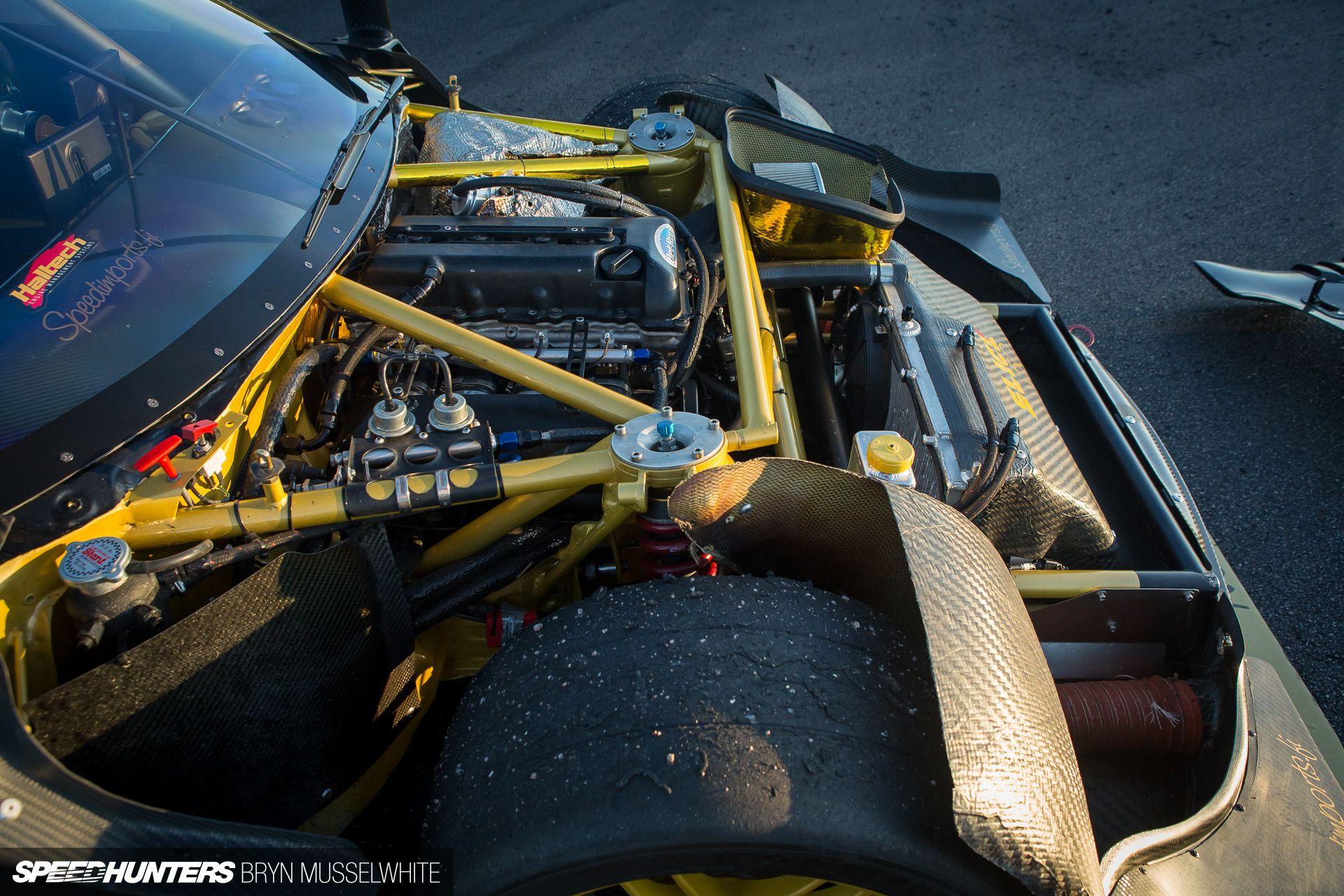 Valtonen-RX7-carbon-SR20-Gatebil-Mantorp-2014-31.jpg (1920×1280)