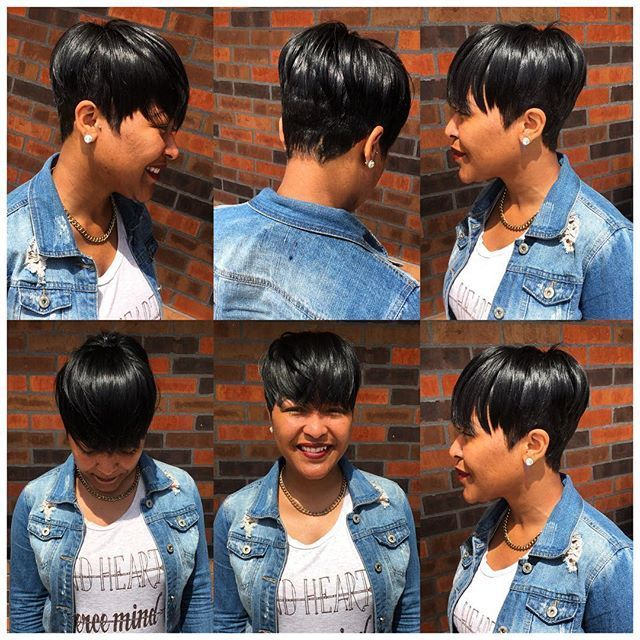 053123a78d89164b38e95b17fd171a13--sew-in-weave-hairstyles-short ...