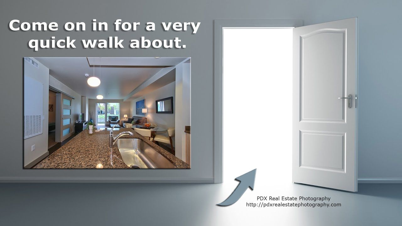 Paragon Corporate Houseing - The Enzo - Walk About