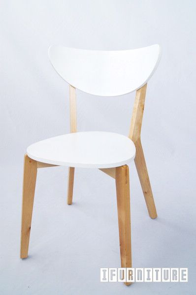 York Dining Chair Dining Room Nzs Pioneering Online Furniture Shop With Lowest Prices