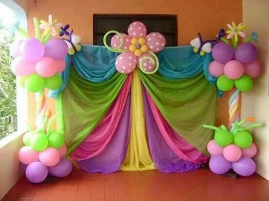 Decorazioni Per Feste Bambini Fai Da Te : Pin di Μαρία Αναστασίου su πεταλουδες pinterest