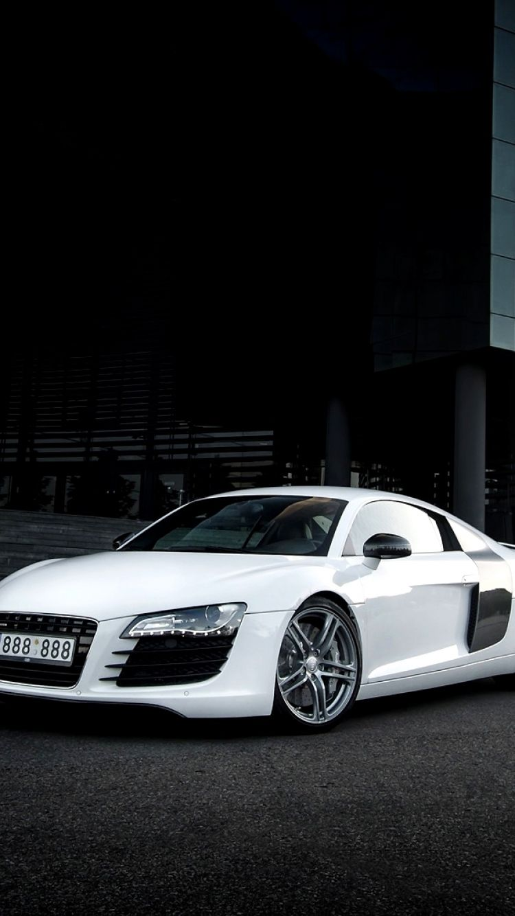 Full HD 1080p Audi Wallpapers Desktop Backgrounds 1920x1080