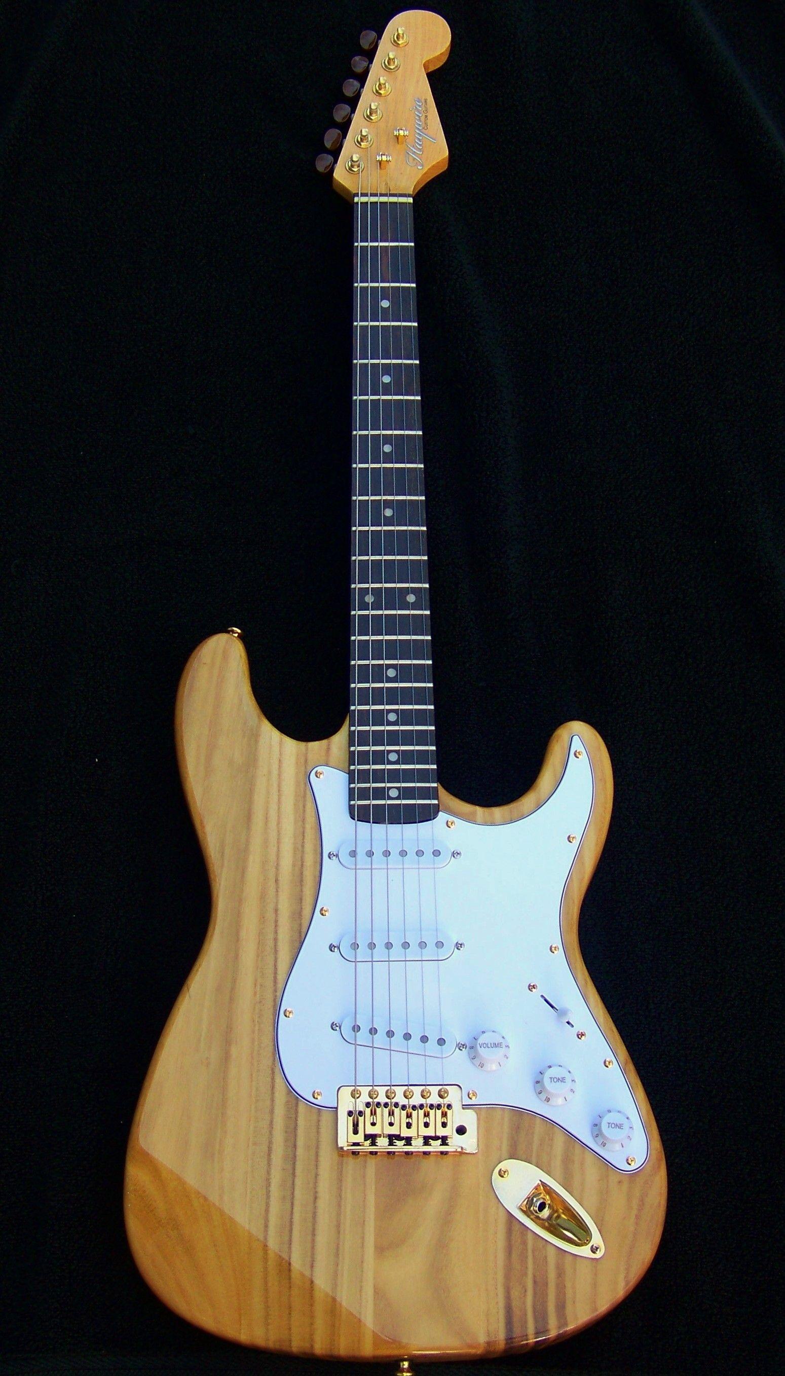 www.haywirecustomguitars.com , guitars, custom shop guitar, guitar ...