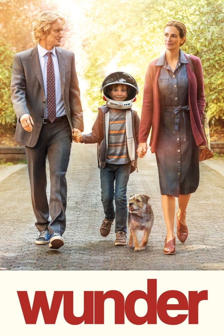 Gute Familienfilme