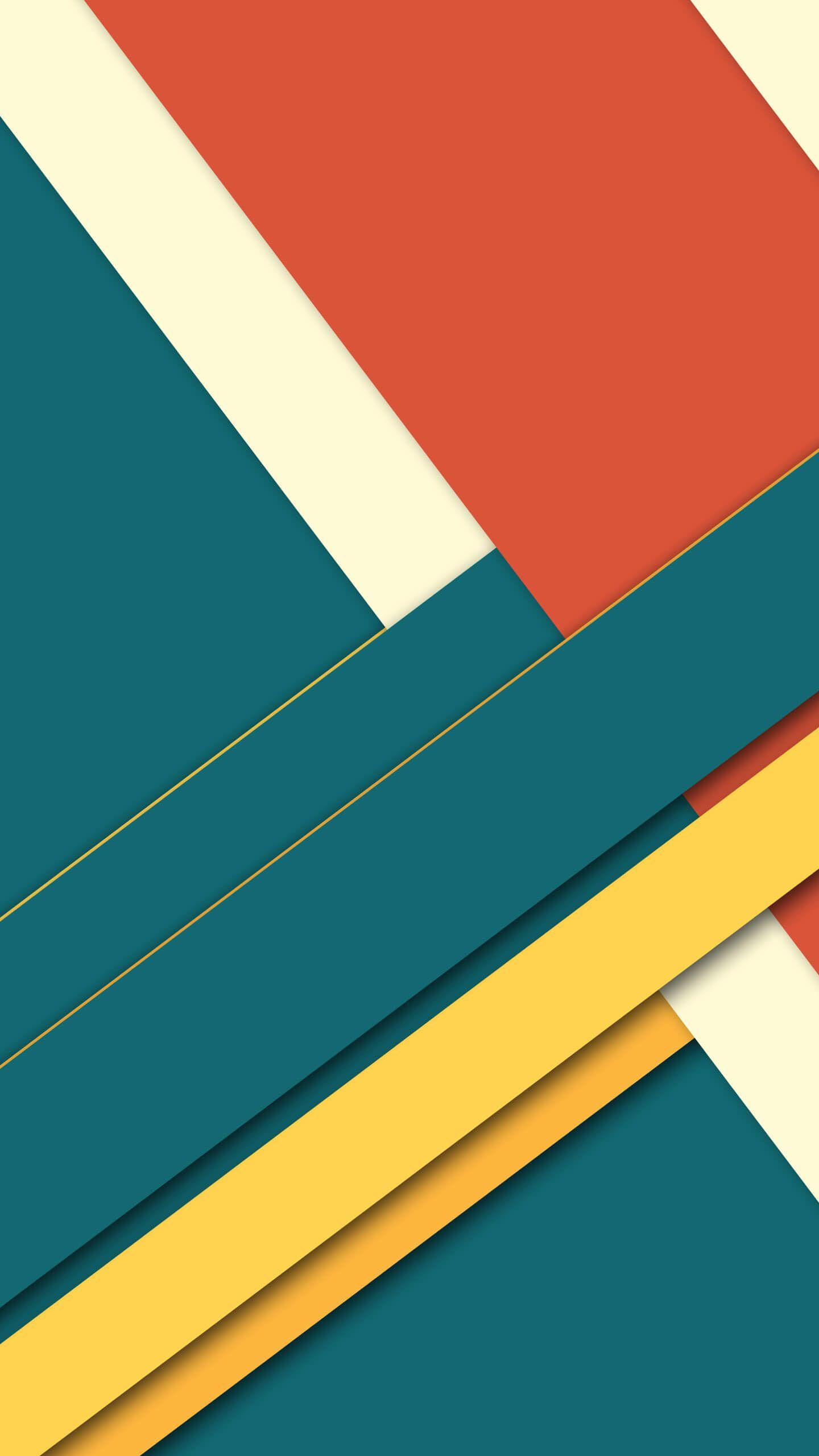Http Www Vactualpapers Com Gallery Qhd 1440x2560 Material Design Mobile Wallpaper 53 Mobile Wallpaper Material Design Geometric Wallpaper