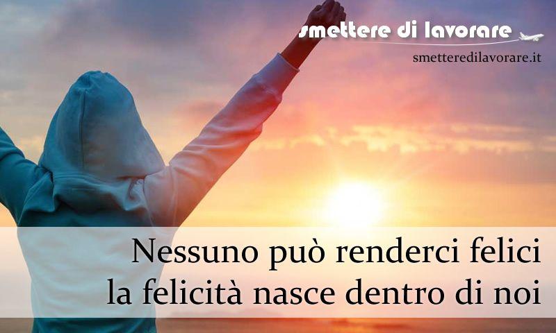 www.smetteredilavorare.it