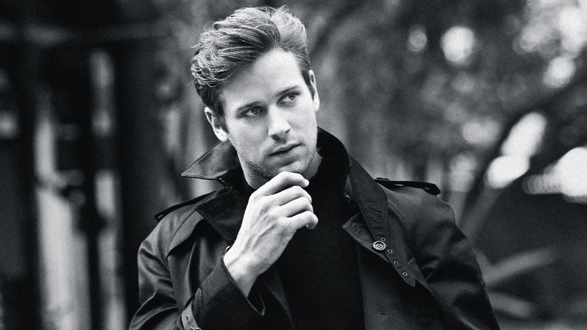 Best Background Armie Hammer In High Res Free Armie Hammer Viktor Hammer Hammer