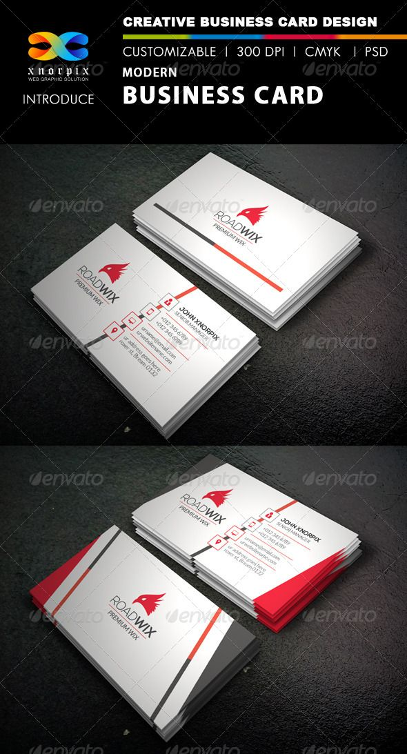 Modern business card photoshop psd village building available modern business card photoshop psd village building available here httpsgraphicriveritemmodern business card8339091refpxcr colourmoves