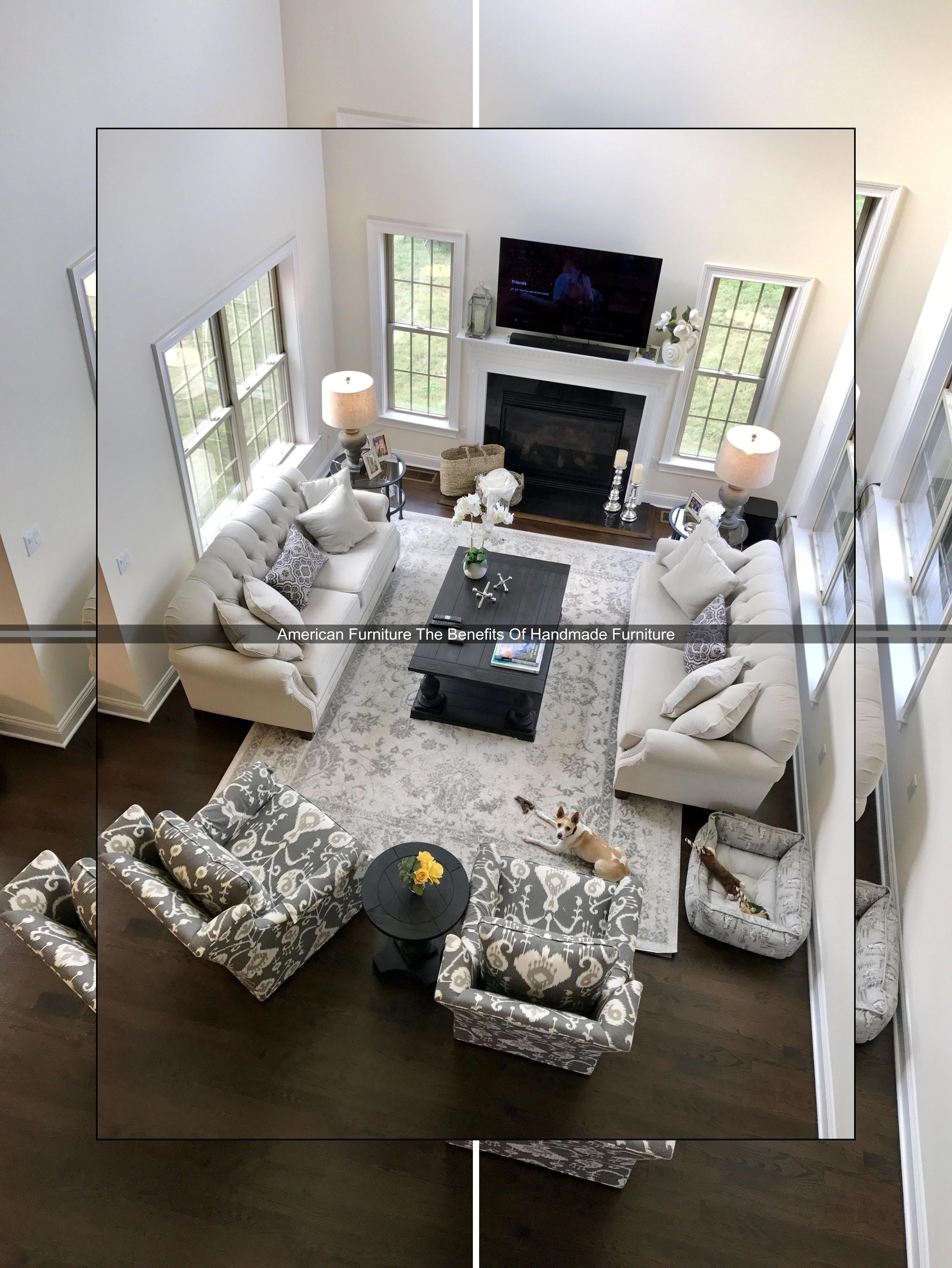 Small Living Room Arrangement Good Idea Furniture False