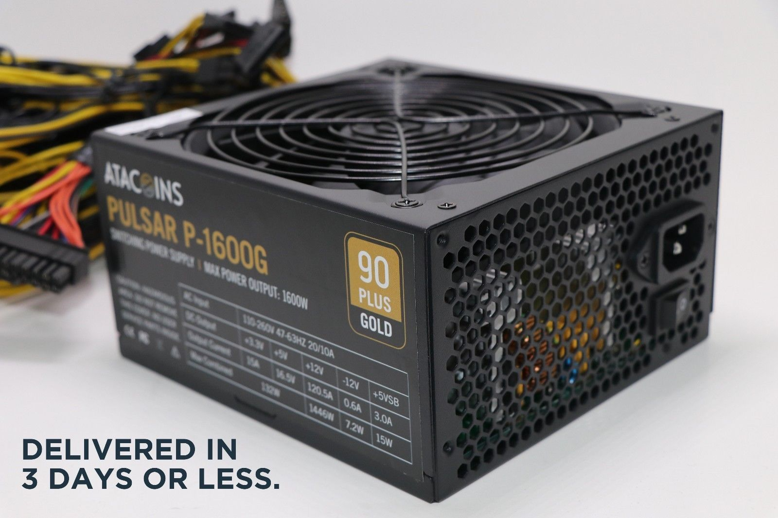 1600W-110V-Power-Supply-For-6-GPU-Eth-Rig-Ethereum-Coin