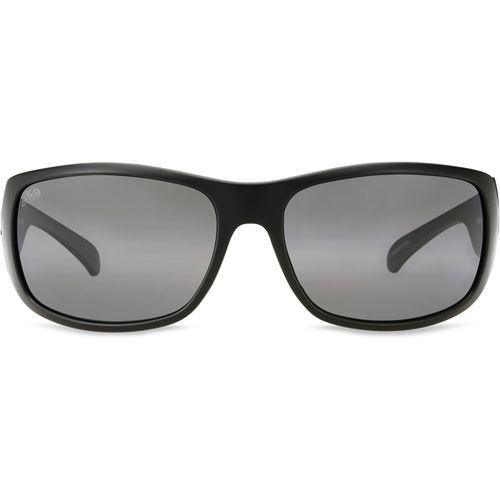 Hobie® Polarized Adults' Escondido Sunglasses