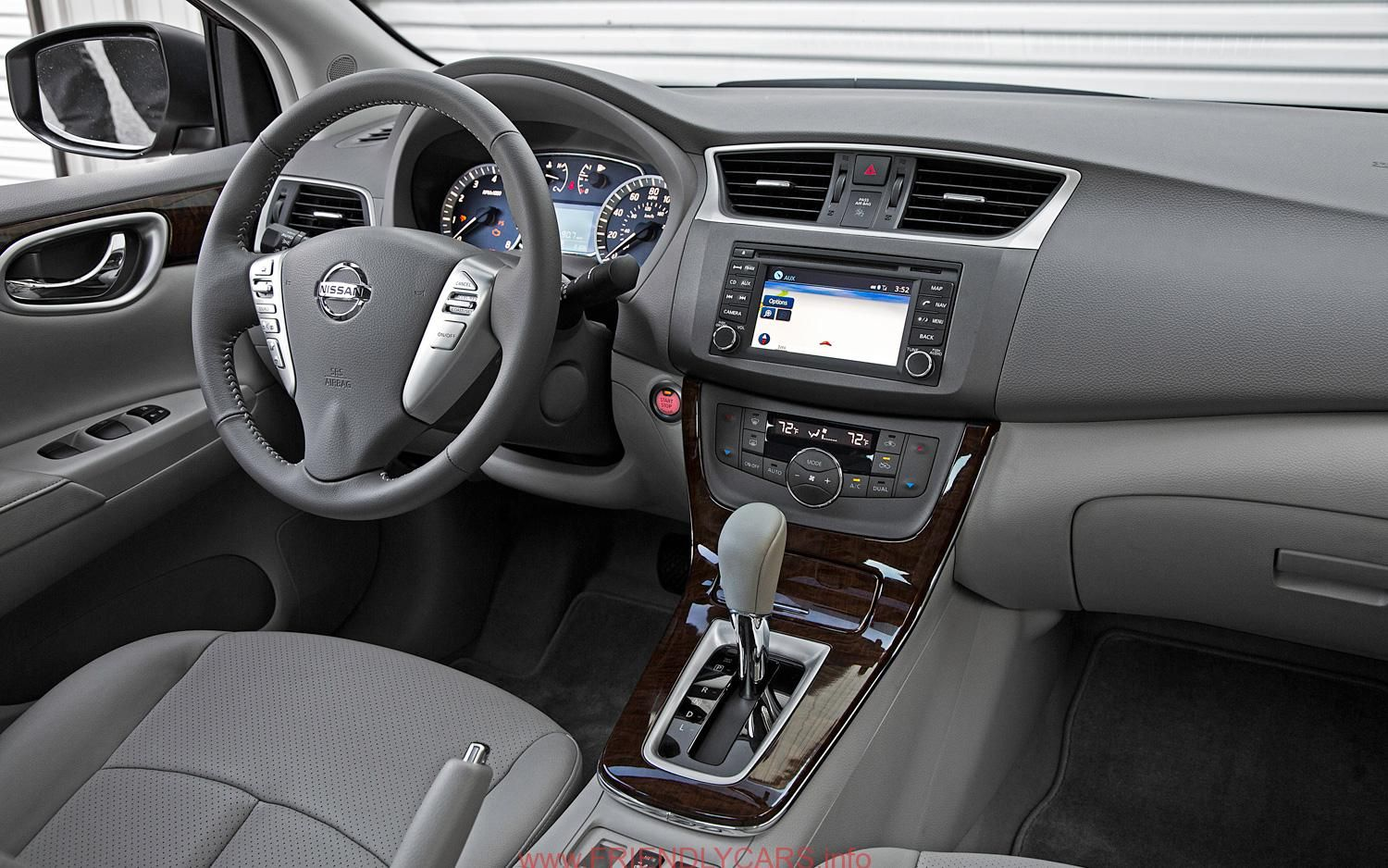 Nice Nissan Sentra 2010 Interior Car Images Hd 2014 Nissan Sentra New Car  Review AutoMiddleEast
