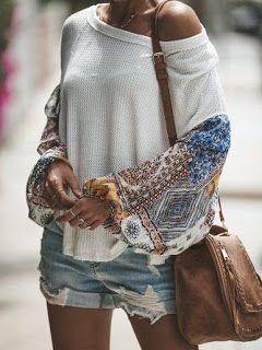Bijoux fantaisie femme tendance: bijoux fantaisie femme #zarastyle