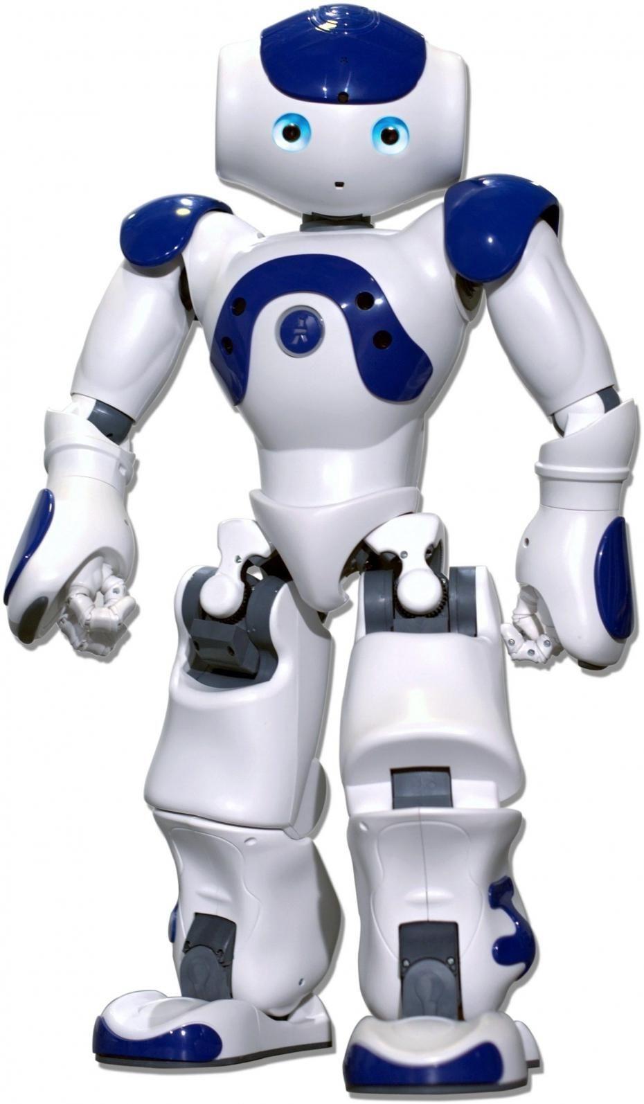 Hd Robot For Desktop Tech Electronic Gadget In 2018 Pinterest
