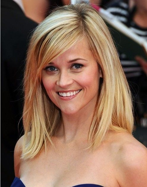 Layered Fine Hair Cuts 20 Layered Hairstyles For Thin Hair