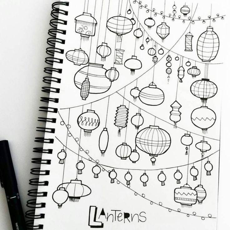 R 233 Sultats De Recherche D Images Pour 171 Fairy Light Doodle