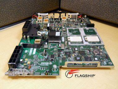 HP AH232-60001 INTEGRITY BL870C SYSTEM BOARD
