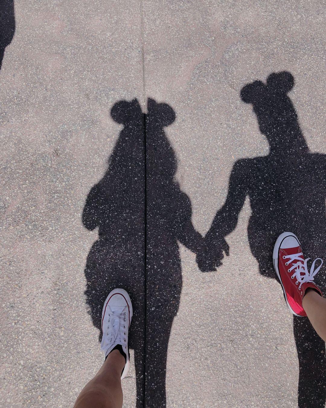 """Photo of #Annie #auf #Instagram #LeBlanc Annie LeBlanc auf Instagram: """"ⓄⓃⒺ ⓄⒻ …"""